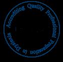 Imslec Logo