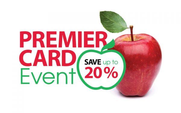 Payne_Education-Center-events-premier-card.jpg
