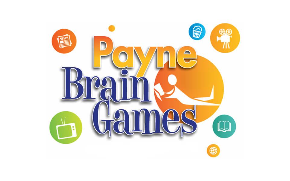 payne-brain